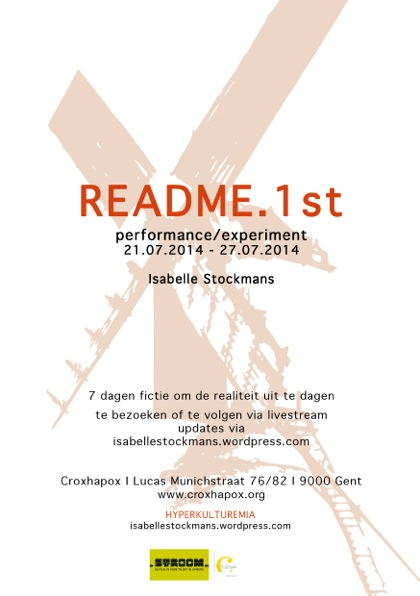 README.1st